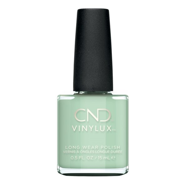 CND Vinylux Nagellack - #351 Magical Topiary