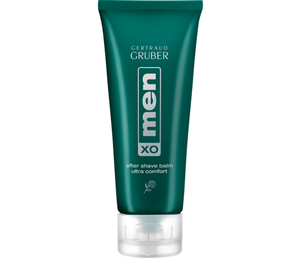 menXO After Shave Balsam